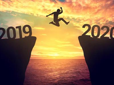 Prečítajte si pravdivý horoskop na rok 2020