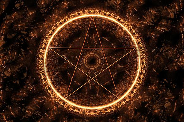 Ste pripravení na mágiu? Dovolíte zázrakom sa diať?