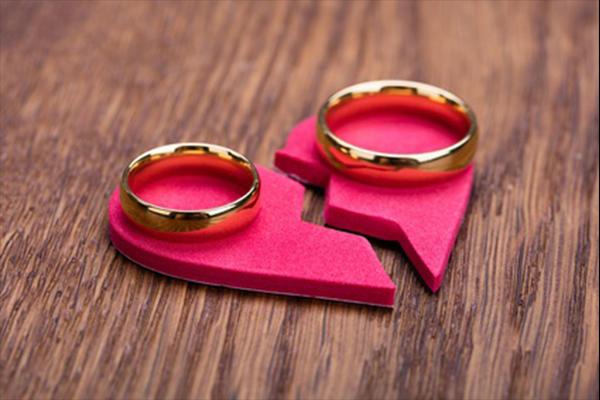Vyčerpáva Vás vzťah s Vaším partnerom?