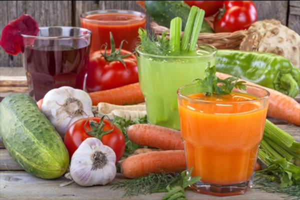 Zdravie v pohári