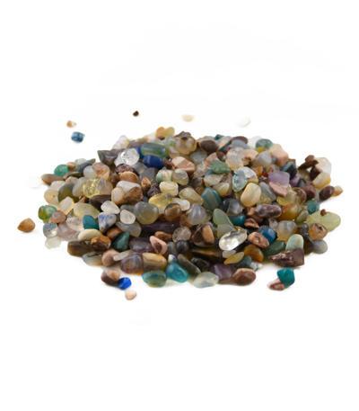 Drobné kamienky Mix 20 g