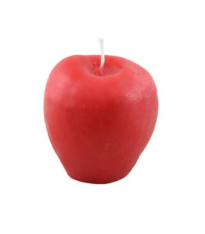 Rajské jablko