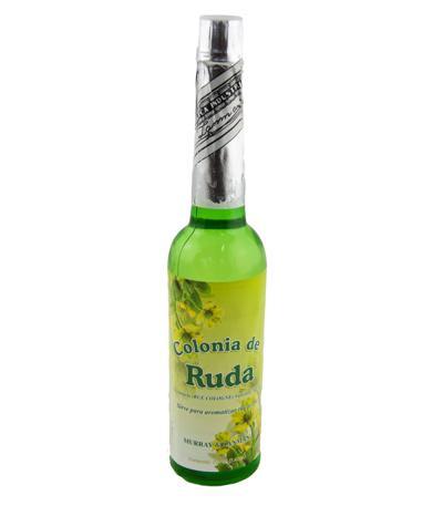 Magické fluidum Ruta