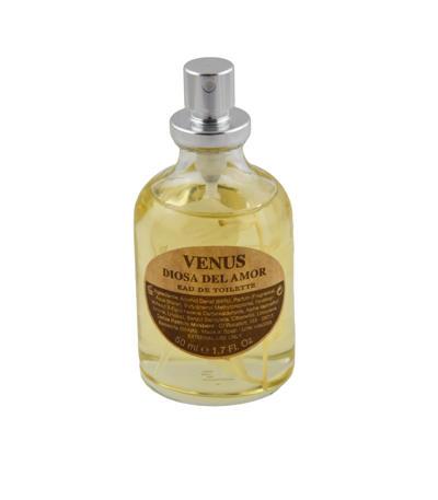 Parfém Venuša