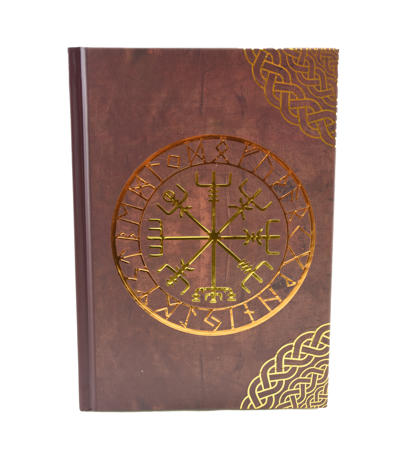 Zápisník Runa