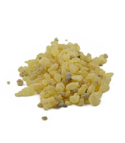 Kadidlo Natural 100 g