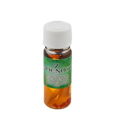 Santerijský olej 7 mocností