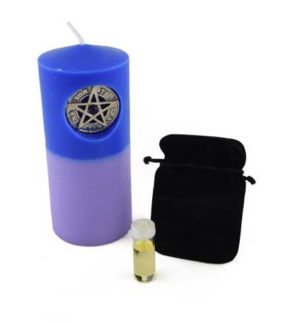 Rituál Tetragrammaton