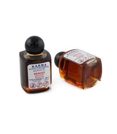 Aróma olej Ambrovník