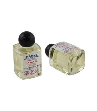 Aróma olej Levanduľa
