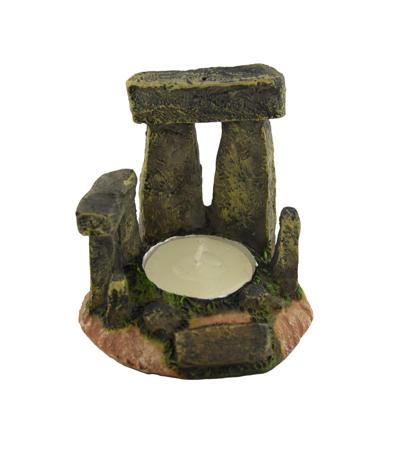 Svietnik Stonehenge